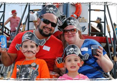 Clearwater Family Fun